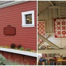QuiltWorks is a retail shop in Bend, OR, specializing in quilting ... & Quilted Strait in historic Port Gamble carries almost 4000 bolts of fabric,  embroidery flosses, Adamdwight.com
