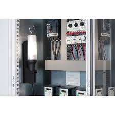 lighting lighting and other accessories schneider electric lighting and other accessories