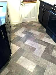 armstrong alterna flooring flooring reviews tile patterns luxury mesa stone armstrong alterna flooring warranty