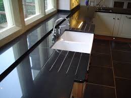 Kitchen Granite Worktop Granite Gordon Greaves
