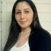 Lisa Flores, CMT - 61664ee2-48a_1047349_200x200
