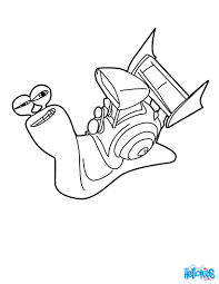 Small Picture Whiplash coloring pages Hellokidscom