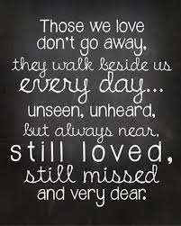 Death Quotes For Loved Ones Gorgeous Death Quotes For Loved Ones QUOTES OF THE DAY
