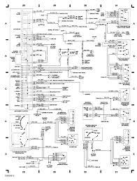 89 ford f250 wiring diagram wire center \u2022 Ford F-250 Super Duty 1989 ford f 350 wiring diagram wire center u2022 rh flrishfarm co 89 ford f250 wiring diagrams 1989 ford f250 alternator wiring diagram