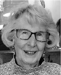 Phyllis Milligan Obituary (1926 - 2018) - Kansas City, MO - Kansas ...