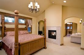 master suite additions in maryland master bedrooms master bedroom suite addition plans