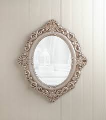 wood wall mirrors. Wood Wall Mirrors