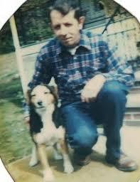 "Byrel ""Burl"" Blair Obituary - Visitation & Funeral Information"