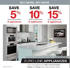 Where Can I Buy Appliances Home Midland Appliance