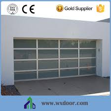 sliding garage doorVertical Sliding Garage Doors Vertical Sliding Garage Doors