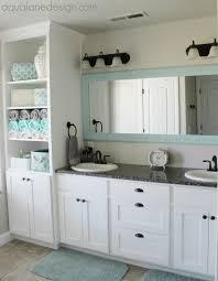 Most Popular Bathroom Paint Colors  Bathroom Trends 2017  2018Popular Paint Colors For Bathrooms