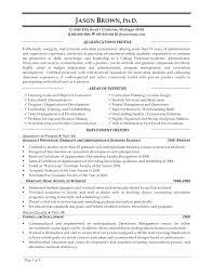 best resume format forbes resume format forbes medicina bg info best