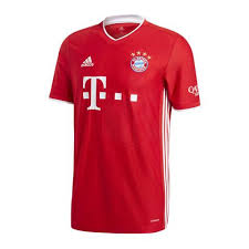 Please note that you can change the channels yourself. Supporters Bayern Munich Football Central