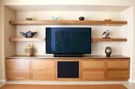 wall shelves design for tv entertainment center corner wall shelf unit wall shelves design with tv
