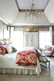 How To Decorate A Tray Ceiling decoration Tray Ceiling Paint Ideas Home Decorating Trends 52