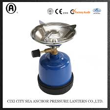 gas stove camping. Delighful Stove Factory Outlets For Outdoor Camp Gas Stove  Camping Stove 190g  Pierceable Gas Cartridge LC75 U2013 Pressure Lantern Throughout C