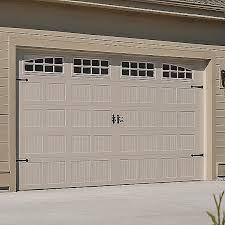 amarr garage door s best of garage doors built by c h i overhead doors