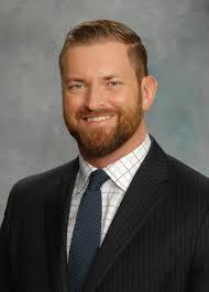 Brad Putz - Real Estate Agent   Jaqua Realtors