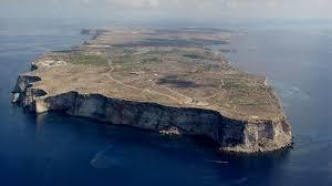 Lampedusa Storia Caratteristiche Geografiche Etimologia