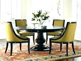 medium size of small white dining table nz and chairs for kitchen ikea round pedestal glamorous