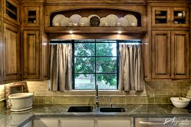 above sink curtain19
