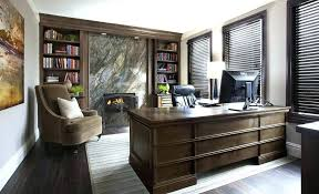 Luxury home office furniture Luxury Business Luxury Desks For Home Office Upscale Home Office Furniture Upscale Home Office Furniture Amazing Of Luxury Luxury Desks For Home Office Michalchovaneccom Luxury Desks For Home Office Elegant Home Office Furniture Luxury