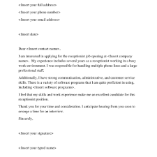 perfect cover letter uk resume prepossessing perfect cover letter uk schengen visa sample cover letter a perfect cover letter