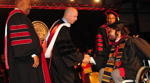 2016 dec commencement article and photo slideshow delaware 2016 dec commencement article and photo slideshow delaware state university