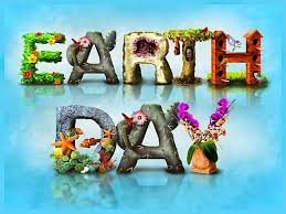 earth day z29hh1