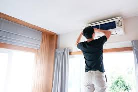 Home Ac Design Beating The Heat The Top Ac Maintenance Tips You Need To Know