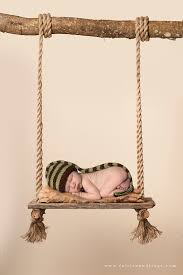 Newborn Baby Photographer Seattle - Composite Photography for ...
