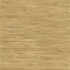 picture of cate light green vinyl grasscloth wallpaper