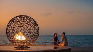 Light N Leisure Ma Dubai Beachfront Resort Jumeirah Beach Four Seasons