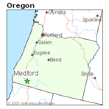 Best Places Net Best Places To Live In Medford Oregon