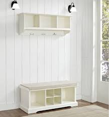 Coat Rack Shelf Ikea Mudroom Bay Window Seat Ikea Corner Banquette Ikea Ikea Entrance 65