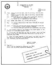 Standard Letter Standard Letter 14017_35