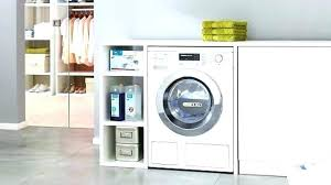 best stackable washer dryer. Best Stacked Washer Dryer 2017 And Furniture Compact Washers . Stackable