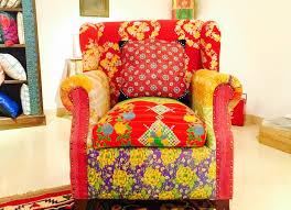 Small Picture Decoration store Dubai