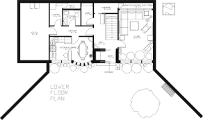 earth sheltered passive home plan Home Foundation Plan Home Foundation Plan #26 home foundation plantings