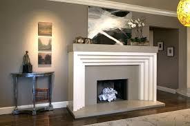 fireplace facade ideas stylish fireplace facade gas fireplace surround ideas modern