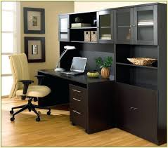 um image for ikea computer desk with hutch l shaped computer desk with hutch ikea ikea