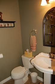 Best 25 Small Bathroom Colors Ideas On Pinterest  Guest Bathroom Best Colors For Small Bathrooms