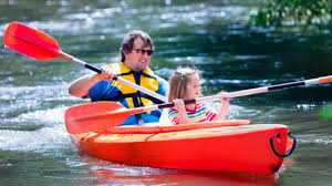 family outdoor activities. Paddle Boating Family Outdoor Activity Activities