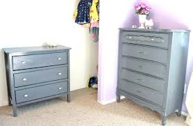 silver painted bedroom furniture silver paint for furniture spray paint bedroom furniture on bedroom throughout best spray paint furniture ultimate metallic