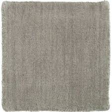 crate and barrel area rugs crate and barrel 8x10 area rugs