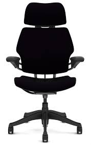 office chair back png. Interesting Png And Office Chair Back Png
