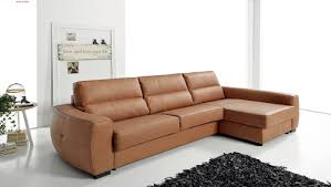 Small Picture Sectional Sofa Bed Canada Love Grows Design