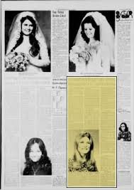 24 June 1973 - Newspapers.com