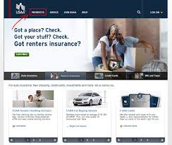 Usaa Quote Free USAA Home Insurance Quote 12