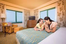 Palms Two Bedroom Suite Executive Club 1 2 Bedroom Suites Atlantis The Palm Dubai